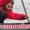 Open Canoe Association 60th Anniversary Canoefest Rally at Ross-on-Wye